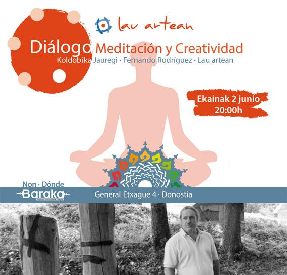 dialogo_grisA4